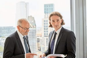 kanzlei-wirtschaftsrecht-berlin-aktienrecht-vertragsrecht-gesellschaftsrecht-unternehmenskauf