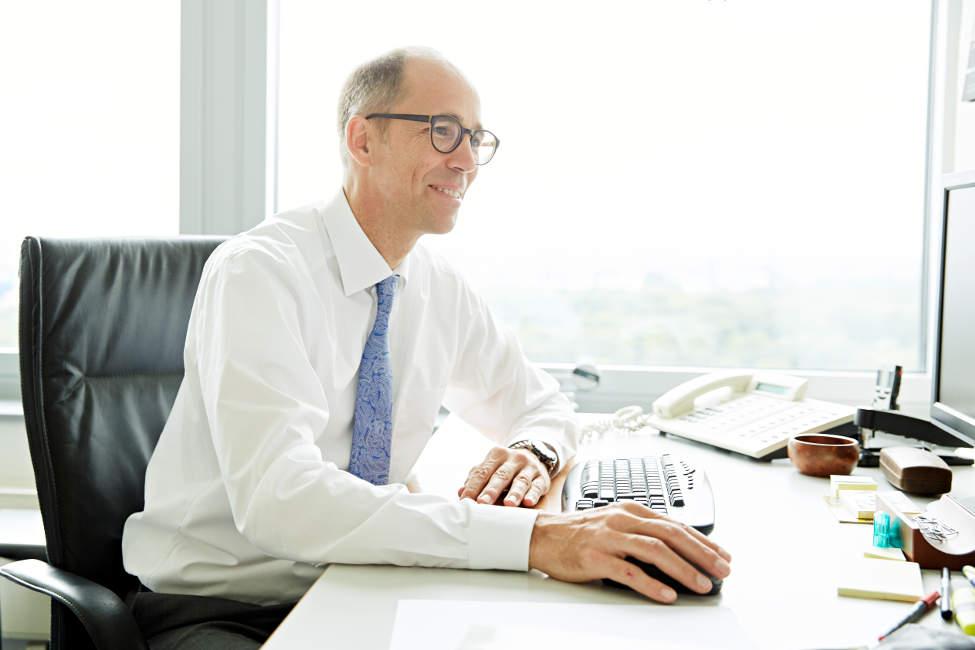 kanzlei-wirtschaftsrecht-berlin-arbeitsrecht-vertragsrecht-betriebsverfassung