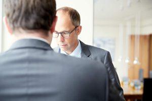 kanzlei-wirtschaftsrecht-berlin-beratung-arbeitsrecht-vertragsrecht