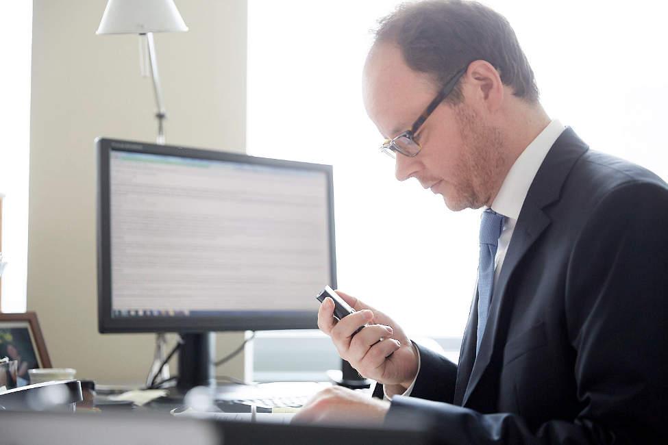 dbm-kanzlei-wirtschaftsrecht-berlin-erbrecht-familienrecht-gesellschaftsrecht unternehmensnachfolge