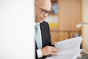 kanzlei-wirtschaftsrecht-berlin-immobilienrecht-baurecht-architektenrecht-mietrecht