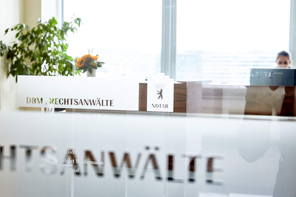 kanzlei-wirtschaftsrecht-berlin