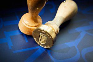 kanzlei-wirtschaftsrecht-berlin-notariat-notar-erbrecht-familienrecht-immobilienrecht