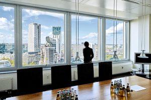 kanzlei-wirtschaftsrecht-berlin-rechtsanwalt-notar