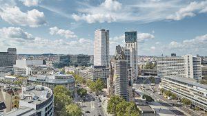 kanzlei-wirtschaftsrecht-berlin-rechtsanwalt-notar-unternehmen-gesellschaftsrecht