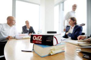kanzlei-wirtschaftsrecht-berlin-prozessvertretung