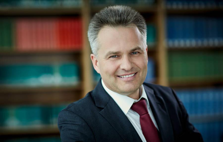 Dbm Legal Rechtsanwälte Und Notar In Berlin Rechtsanwalt Dr