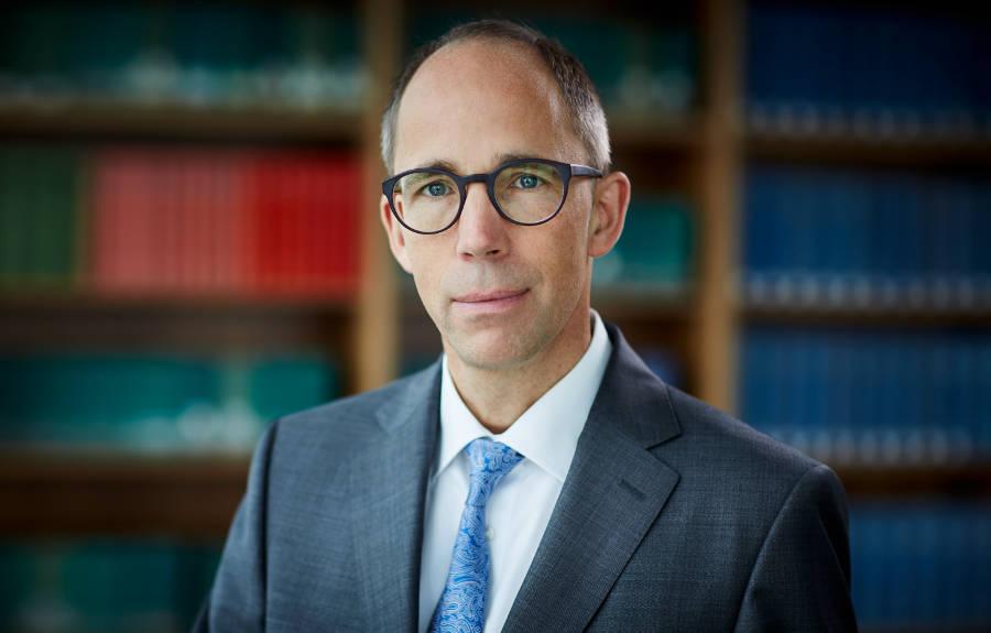 Dbm Legal Rechtsanwälte Und Notar In Berlin Rechtsanwalt