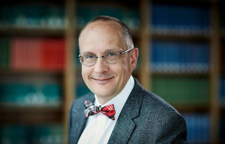 Dbm Legal Rechtsanwälte Und Notar In Berlin Rechtsanwalt Thomas