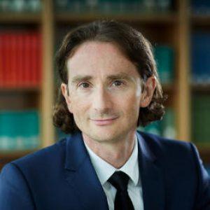 Porträt Tom Geske-Rechtsanwalt-Notar- Immobilienrecht-Handelsrecht-Gesellschaftsrecht-Berlin